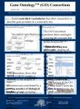 Gene OntologyTM (GO) Consortium PowerPoint PPT Presentation