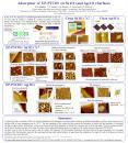 Adsorption of EPPTCDI on Si111 and Ag111 Surfaces E'A' Sncheza, V'A' Esaulovb, J'E' Gayonea, O' Griz PowerPoint PPT Presentation