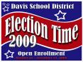 Davis School District PowerPoint PPT Presentation