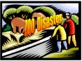ZOO Disaster PowerPoint PPT Presentation