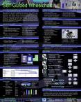 SDMay0715 Poster PowerPoint PPT Presentation