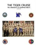 THE LIBERTY CALL THE UNIVERSITY OF MEMPHIS NROTC DECEMBER 15, 2007 PowerPoint PPT Presentation