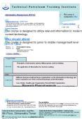 Registration Fee :4900 Baht PowerPoint PPT Presentation