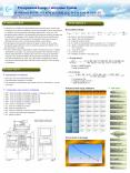 Precipitation Gauge Calibration System PowerPoint PPT Presentation