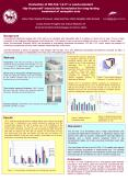 Evaluation of KOTab 123: a washresistant PowerPoint PPT Presentation