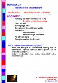 Hf' 31 Induksie en induktansie transperant 1 PowerPoint PPT Presentation