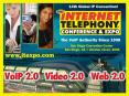 Internet Telephony Conference PowerPoint PPT Presentation