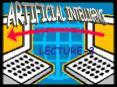 Artificial Intelligence PowerPoint PPT Presentation