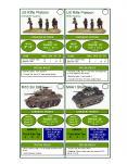 M10 3in GMC PowerPoint PPT Presentation