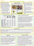 Ligno-Cellulosic Ethanol Fact Sheet PowerPoint PPT Presentation