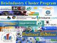 BrisIndustry Cluster Program PowerPoint PPT Presentation