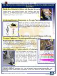 Robotic Arm (Orthosis) for Children with Muscular Dystrophy PowerPoint PPT Presentation