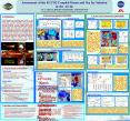 Assessment of the ECCO2 Coupled Ocean and Sea Ice Solution in the PowerPoint PPT Presentation