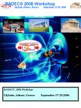 Glyfada, Athens, Greece September 2729,2006 PowerPoint PPT Presentation