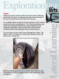 Tyres PowerPoint PPT Presentation