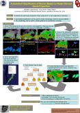 Automated Classification of Storms Based on Radar-Derived Storm Properties PowerPoint PPT Presentation