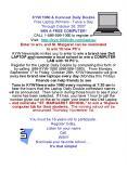 KYW 1060 PowerPoint PPT Presentation