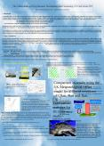 The Understanding of Fog Structure, Development and Forecasting EU Cost Action 722 PowerPoint PPT Presentation