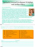 Spiritual PowerPoint PPT Presentation