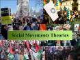 Theories of Social Movements PowerPoint PPT Presentation