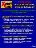 Introduction Advanced Software, Systems PowerPoint PPT Presentation
