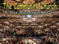 The Community Church PowerPoint PPT Presentation