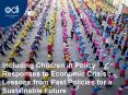 Including Children in Policy Responses to Economic Crisis : PowerPoint PPT Presentation