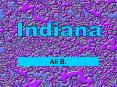 Indiana PowerPoint PPT Presentation