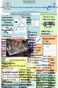poster gruppo Laser di Aegis Varenna PowerPoint PPT Presentation