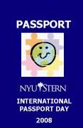 PASSPORT PowerPoint PPT Presentation
