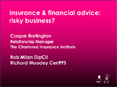 Insurance PowerPoint PPT Presentation
