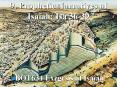 9' Prophetic Narratives of Isaiah: Isa 3639 PowerPoint PPT Presentation