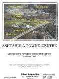 Ashtabula Towne Centre PowerPoint PPT Presentation