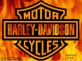 Harley Davidson Motor Cycles PowerPoint PPT Presentation