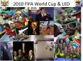 2010 FIFA World Cup PowerPoint PPT Presentation