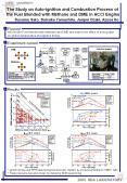 2005 IIDA LABORATORY PowerPoint PPT Presentation