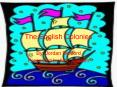 The English Colonies PowerPoint PPT Presentation