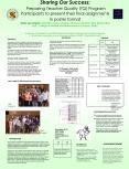 Impact of sodium butyrate supplementation on global gene expression and monoclonal antibody glycosylation patterns in murine hybridoma cells Michael Hanson1,2, Namratha Rajagopalan1,2, Scott Lute2, Kurt Brorson2, Antonio Moreira1 1. University of Marylan PowerPoint PPT Presentation