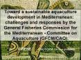 Toward a sustainable aquaculture development in Mediterranean: challenges and responsesby the Genera PowerPoint PPT Presentation