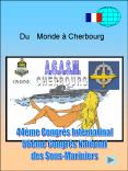 COUVERTURE PowerPoint PPT Presentation