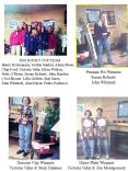 Dines Plate Winners PowerPoint PPT Presentation
