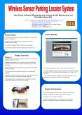 Jasia Ahsan, Nathaniel Mwangi,Nahush Acharya, Neville Mascarenhas and Chowdhury Ibnee Aziz PowerPoint PPT Presentation