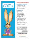 Webbased Cheer Gym Class Management PowerPoint PPT Presentation