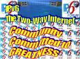 IPv6 Forum Roadmap PowerPoint PPT Presentation
