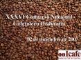 XXXVI Congreso Nacional Cafetalero Ordinario PowerPoint PPT Presentation