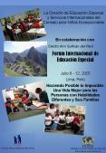 La Divisin de Educacin Especial y Servicios Internacionales del Consejo para Nios Excepcionales PowerPoint PPT Presentation