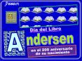 Andersen PowerPoint PPT Presentation
