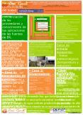 BEST RESULT: FORMACIN Y ACTUALIZACIN EN SISTEMAS DE EDIFICACIN Y ENERGTICOS Y TECNOLOGA EN FUENTES D PowerPoint PPT Presentation