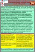 Hiponatremia facticia en una paciente con retraso mental: Estudio diferencial desde la consulta de P PowerPoint PPT Presentation