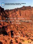 Anlisis y evaluacin del Ingreso 2003 FQByF Bioqumica, Farmacia, Lic' en Biologa Molecular, Lic' en C PowerPoint PPT Presentation